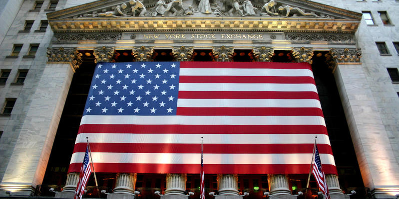 NYSE readies for high-tech leap